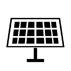 Photovoltaik_icon
