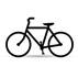 fahrrad_icon