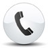 kontakt_icon