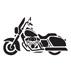 motorrad_icon