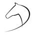 pferd_icon