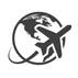 reise_icon
