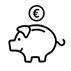 sparen_icon